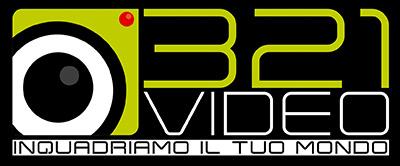 321 Video - Inquadriamo il tuo mondo