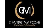 Davide Marconi