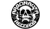 Argonauta Records