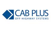 Cab Plus