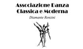 Diamante Renzini