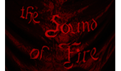 The Sound of Fire