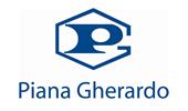 Piana Gherardo